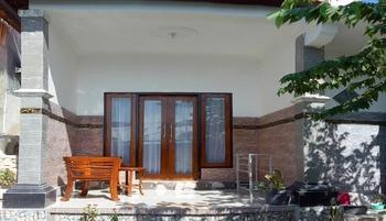Banana Guest House Nusa Penida