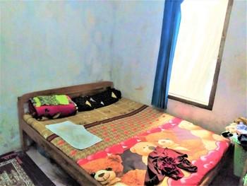 Homestay Hidayah Jogja - Standard Double with Fan Room Only NR Last Minute 3D - 43%