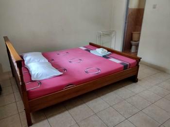 Hotel Anita Baturaden Banyumas - Standard Room Room Only FC Minimum Stay