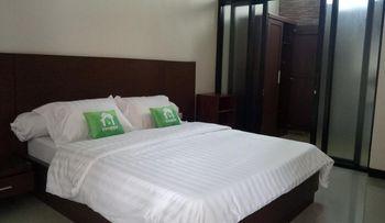 Citarum Homestay Syariah by Innapps Malang - Standard Room Only Regular Plan