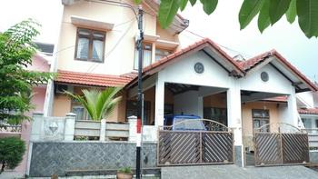 Villa Rumah Cahaya - 3 Bedrooms