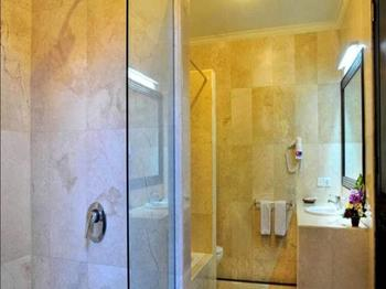 Puri Yuma Hotel & Villa Bali - Deluxe Room Room Only Last Minutes