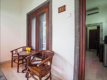 Puri Yuma Hotel & Villa Bali - Suite Room Last Minutes
