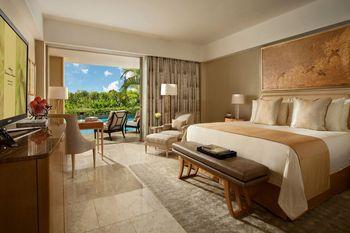 Mulia Resort Bali - Mulia Signature Lagoon Regular Plan