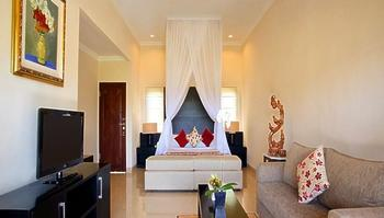 Bebek Tepi Sawah Ubud - Teges Villa Hot Deal 15% Discount