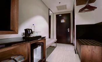 Aston Pasteur Bandung - Family Room With Breakfast Regular Plan