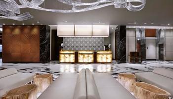Aston Pasteur Hotel