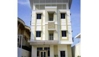 Ayahanda Residence Syariah