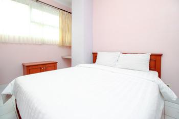 Sky Residence Mangga Besar 2 Jakarta