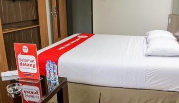 NIDA Rooms Pampang Raya Pulo Gadung