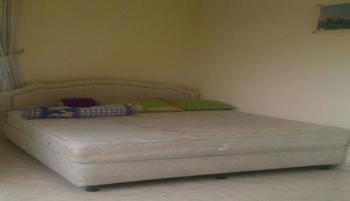 Villa Kota Bunga Eidelweis Cianjur - Villa 2 Bedroom KETUPAT