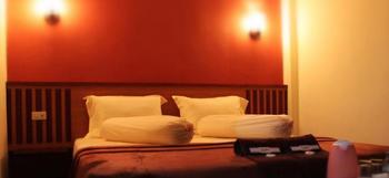 88 Hotel Atjeh Banda Aceh - Deluxe Room Hot Deals