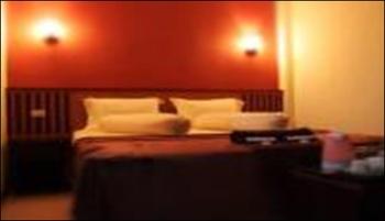 88 Hotel Atjeh Banda Aceh - Standart Room Only Regular Plan