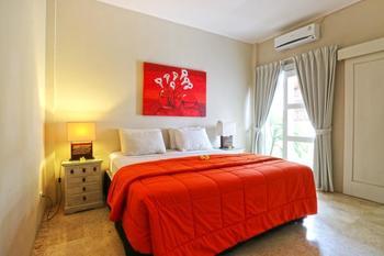 Bali Mystique Apartment Seminyak Bali - 2 Bedroom Apartment Min Stay 2 Nights 45%