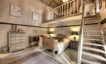 Balquisse Heritage Hotel Bali - Family Room Only NON REFUNDABLE RATE