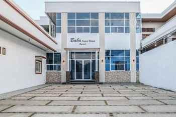 Baba Guest House Syariah