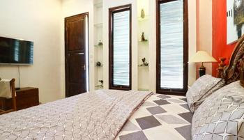 Nira Guest House Bali - Superior Room Long stay Promotion !