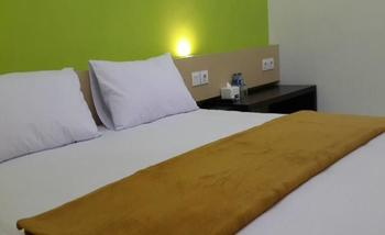 Save Hotel  Banjarmasin - Superior Room Only Regular Plan