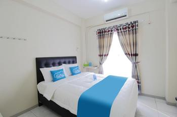 Airy Centerpoint Ahmad Yani Kav 20 Bekasi - Studio Double Room Only Special Promo Oct 42