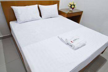 Rich Guesthouse Jambi - Suite Non Refundable LM 30%