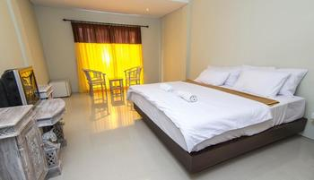 Jeje Resort Bali - Standard Room Only Regular Plan