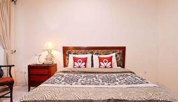 ZEN Rooms Pejaten Raya