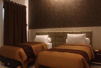 Tlogomas Guest House Malang - Superior Room Breakfast Regular Plan