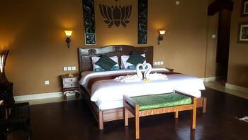 Balakosa Resort Bali Bali - Deluxe Suite LMD 38%