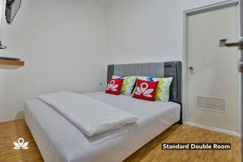 ZEN Rooms Sawah Besar