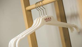 Ha Ka Hotel Semarang - Superior Twin - Room Only Regular Plan