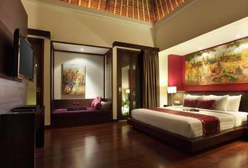 Mahagiri Villas Sanur Bali - One Bedroom Private Pool NEW NORMAL PROMOTION
