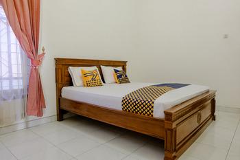 SPOT ON 2668 Pakis Residence Banyuwangi - Spot On Saver Regular Plan