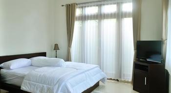 Safira Residence Bali - Superior Apartement Minimum Stay 7 Hari Disc 50%