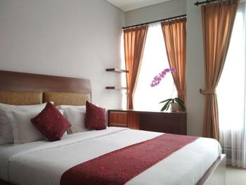 Mella House Uluwatu Bali - 3 Bedroom Private Villa Minimum Stay 3 Night