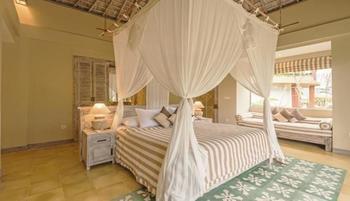 Wapa di Ume Sidemen Bali - Di Ume Suite Weekend Deal