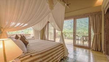 Wapa di Ume Sidemen Bali - Lanai Room Weekend Deal