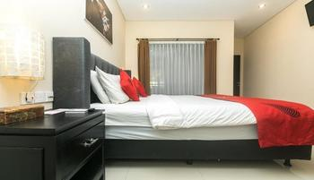 Rantun's Place Nusa Dua - Deluxe Room Only BOOK NOW