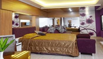 C'One Hotel Pulomas Jakarta - President Suite Room Only Regular Plan
