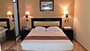 C'One Hotel Pulomas Jakarta - Standard Room Only Regular Plan