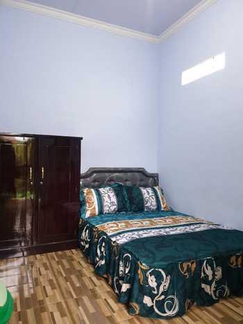 Flamboyan Inn Banyuwangi - Standard Room with Breakfast FC Special Deal