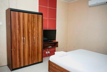 Ariandri Boutique Guesthouse Bandung - Standard Room Only Regular Plan