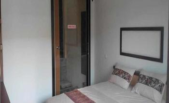 Raya Resort Hotel Kediri - Super Standard #WIDIH