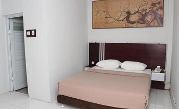 Shanrilla Hotel Tasikmalaya - Superior Single Regular Plan