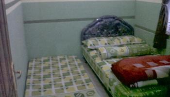 Homestay Cemara Indah @ Bromo Probolinggo - Deluxe Room Regular Plan