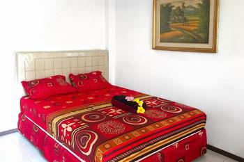 Indekost Bogor Bogor - Double Room Private Bathroom Minimum Tinggal 3 Hari