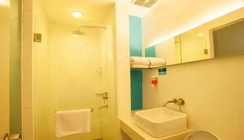 Idoop Hotel Lombok - Superior Room Breakfast Superior Breakfast Great Deal