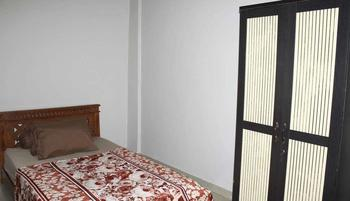 Sweet Home Homestay Jogja - Single Room Regular Plan