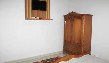 Sweet home homestay yogyakarta booking murah mulai rp223 140 for Sweet home wallpaper jogja