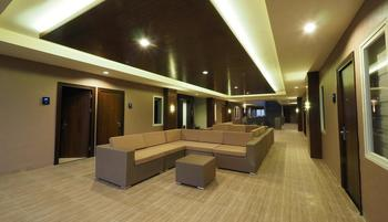De'Boutique Style Hotel Malang - Superior Twin Bed Room Only Regular Plan