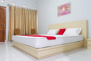 RedDoorz Resort @ Ciater - RedDoorz Room 24 Hours Deal